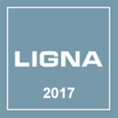 MAQTRAMA in Hannover at LIGNA'2017